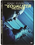 The Equalizer (El Protector) [DVD]
