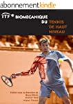 ITF Biomecanique Du Tennis De Haut Ni...