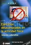 Ejercicios Desaconsejados En La Activ...