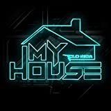 Flo Rida feat. Robin Thicke & Verdine White I Don't Like It, I Love It