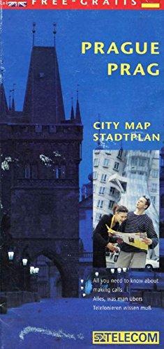 prague-prag-city-map-stadtplan