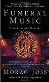 Funeral Music (Sara Selkirk Mysteries)