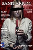 img - for Sanitarium #004 book / textbook / text book