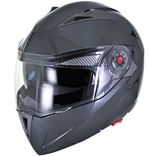 street bike helmet