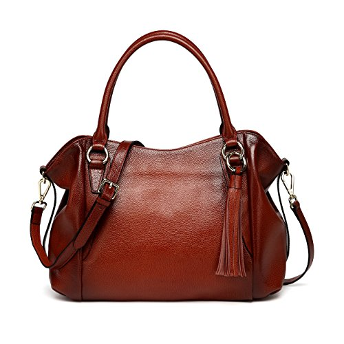 vicenzo-adona-leather-handbag-red