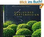 Exklusives Gartendesign - Spektakul�r...