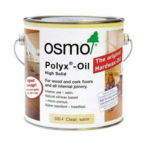 osmo-polyx-hard-wax-oil-25-liter