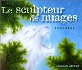 """Afficher """"Le Sculpteur de nuages"""""""