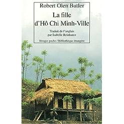 Robert Olen BUTLER (Etats-Unis) 512Z118AEYL._AA247_
