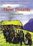 The Three Donalds: A Tartan Fantasy