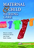 Maternal  &  Child Nursing Care (2nd Edition)