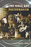 img - for The Bible and Posthumanism (Semeia Studies) book / textbook / text book