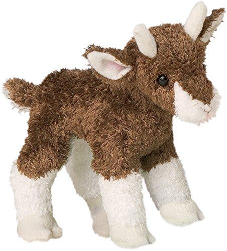en-peluche-jouets-1505-15-cm-hauteur-de-chevre-buffy-jouet-en-peluche