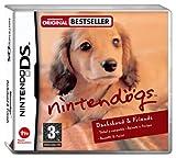 Cheapest Nintendogs: Miniature Dachshund & Friends on Nintendo DS
