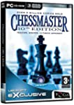 Chessmaster 10th Edition (PC DVD-ROM)