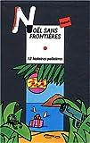 """Afficher """"Noël sans frontières"""""""