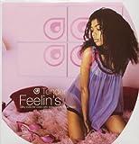 echange, troc Compilation, Lou Rawls - Tender Feelin's