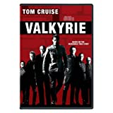 Valkyrie [DVD]by Tom Cruise