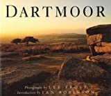 Lee Frost Dartmoor
