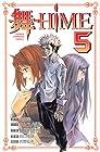 舞-HiME 第5巻