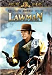 Lawman (Widescreen)