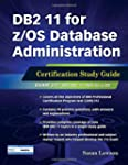 DB2 11 for z/OS Database Administrati...