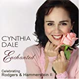 Enchanted: Celebrating Rodgersby Cynthia Dale