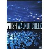 Walnut Creek ~ Phish