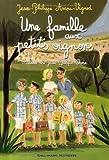 Une famille aux petits oignons : Histoire des Jean-Quelque-Chose