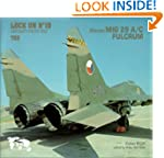 Lock On No. 19 : Mikoyan MIG 29 A/C F...