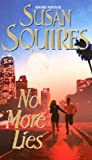No More Lies (0505525666) by Susan Squires