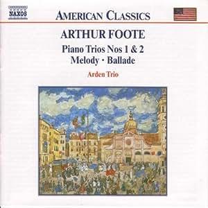 Chamber Music Vol. 3