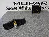 2002-2009 DODGE RAM 1500 2500 3500 SPARE TIRE WINCH HOIST LIFT MOPAR FACTORY OEM NEW