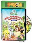 Baby Looney Tune's Eggs..