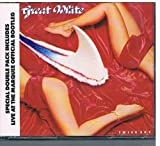 Great White Twice shy/Live at the Marquee