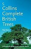 Collins Complete British Trees