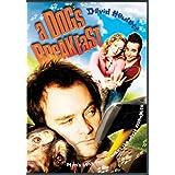 Dog's Breakfast [DVD] [2007] [Region 1] [US Import] [NTSC]by David Hewlett