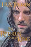 The Return of the King (The Lord of the Rings, Part 3) (0618346279) by J.R.R. Tolkien