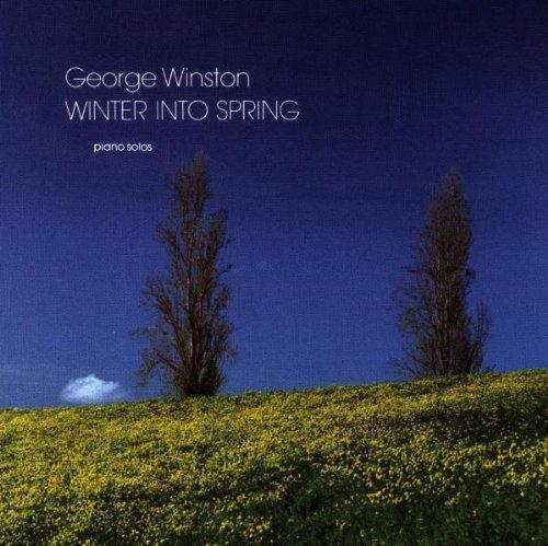 winter-into-spring