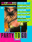 MTV Party to Go V2