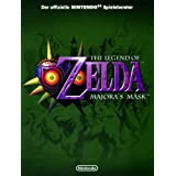 The Legend of Zelda - Majora's Mask Spieleberater