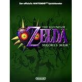 The Legend of Zelda - Majora's Mask Spieleberater