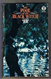 Pool of the Black Witch (0416553907) by BB