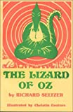 Lizard of Oz, Now and Then, Hundreds and Hundreds of Gerbils, Tiger in the Intercom, See You Later Elevator