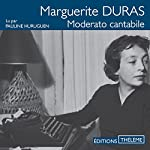 Moderato cantabile | Marguerite Duras
