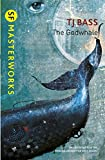 The Godwhale (SF Masterworks)