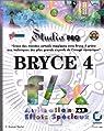 Bryce 4 par Shamms Mortier