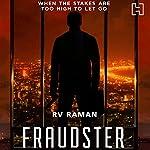 Fraudster | RV Raman