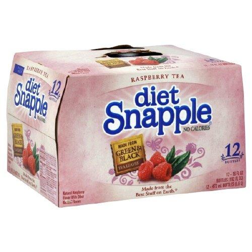 snapple-raspberry-diet-tea-16-fl-oz-pack-of-12