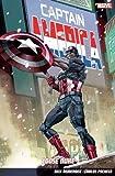Rick Remender Captain America Volume 3: Loose Nuke: (Marvel Captain America)